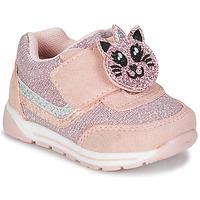 Scarpe Bambina Sneakers basse Chicco GAMMA