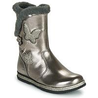 Schuhe Mädchen Klassische Stiefel Chicco CAMPANELLA