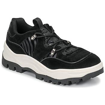 Scarpe Donna Sneakers basse Chattawak TULSA