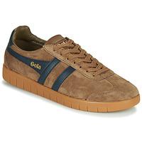 Scarpe Uomo Sneakers basse Gola HURRICANE