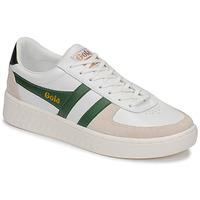 Scarpe Uomo Sneakers basse Gola GRANDSLAM CLASSIC