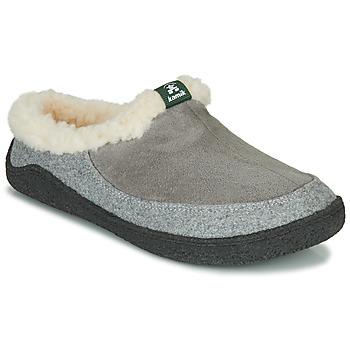 Schuhe Damen Hausschuhe KAMIK NUTMEG