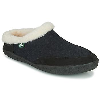 Schuhe Herren Hausschuhe KAMIK CABIN