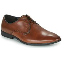 Chaussures Homme Derbies Clarks BAMPTON PARK