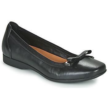 Chaussures Femme Ballerines / babies Clarks UN DARCEY BOW