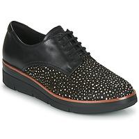 Chaussures Femme Derbies Clarks SHAYLIN LACE