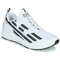 Scarpe Uomo Sneakers basse Emporio Armani EA7 XCC52