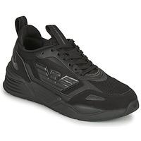 Schuhe Herren Sneaker Low Emporio Armani EA7 XK165