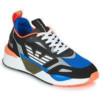 Scarpe Uomo Sneakers basse Emporio Armani EA7 XK165