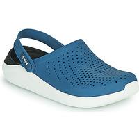 Chaussures Sabots Crocs LITERIDE CLOG