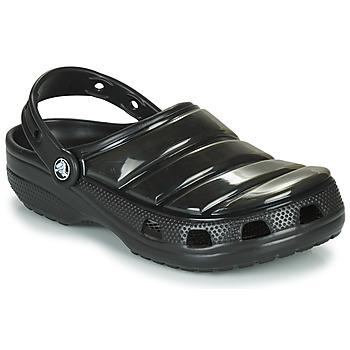 Chaussures Sabots Crocs CLASSIC NEO PUFF CLOG