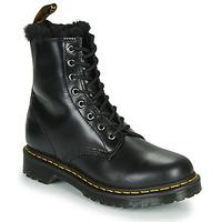 Chaussures Femme Boots Dr Martens 1460 SERENA