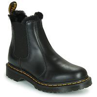 Chaussures Femme Boots Dr Martens 2976 LEONORE