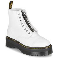 Chaussures Femme Boots Dr Martens SINCLAIR