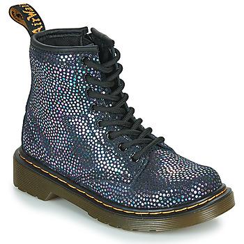 Schuhe Mädchen Boots Dr Martens 1460 J