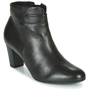 Chaussures Femme Bottines Gabor 5296157