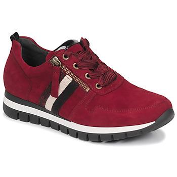 Scarpe Donna Sneakers basse Gabor 5643538