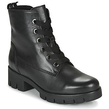 Chaussures Femme Bottines Gabor 5171137