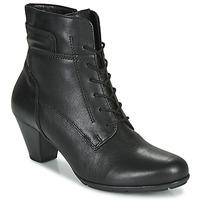 Chaussures Femme Bottines Gabor 5564427