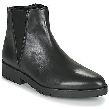 Chaussures Femme Bottines Gabor 5658157