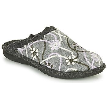 Schuhe Damen Hausschuhe Romika Westland LILLE 100