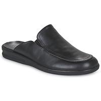 Scarpe Uomo Pantofole Romika Westland BELFORT 20
