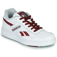 Chaussures Baskets basses Reebok Classic BB 4000
