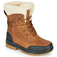 Chaussures Femme Bottes de neige Sorel TORINO II PARC BOOT