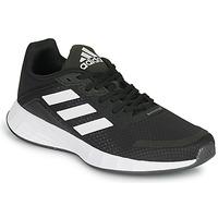 Chaussures Femme Running / trail adidas Performance DURAMO SL