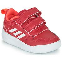 Scarpe Bambina Sneakers basse adidas Performance TENSAUR I
