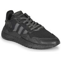 Chaussures Homme Baskets basses adidas Originals NITE JOGGER