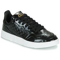 Chaussures Femme Baskets basses adidas Originals SUPERCOURT W