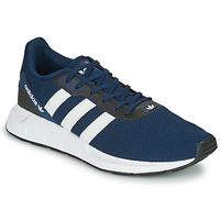 Chaussures Baskets basses adidas Originals SWIFT RUN RF