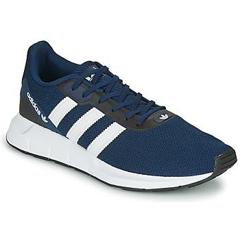 Schuhe Sneaker Low adidas Originals SWIFT RUN RF