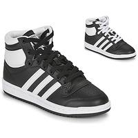 Scarpe Unisex bambino Sneakers basse adidas Originals TOP TEN J