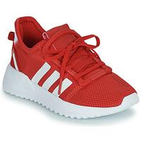 Scarpe Unisex bambino Sneakers basse adidas Originals U_PATH RUN C