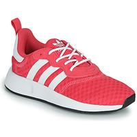 Schuhe Mädchen Sneaker Low adidas Originals X_PLR S J