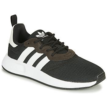 Schuhe Jungen Sneaker Low adidas Originals X_PLR S J