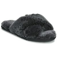 Scarpe Donna Pantofole EMU MAYBERRY FROST