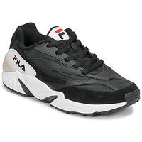 Schuhe Herren Sneaker Low Fila V94M N LOW
