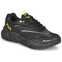 Scarpe Uomo Sneakers basse Fila RUSH CB