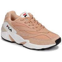 Schuhe Damen Sneaker Low Fila V94M WMN