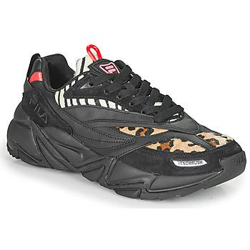 Scarpe Donna Sneakers basse Fila RUSH F WMN