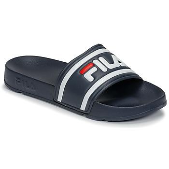 Schuhe Damen Pantoletten Fila MORRO BAY SLIPPER 2.0 WMN