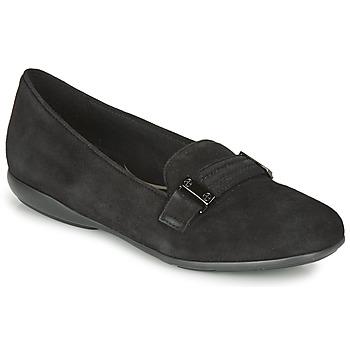 Schuhe Damen Ballerinas Geox ANNYTAH