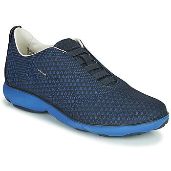 Scarpe Uomo Sneakers basse Geox NEBULA