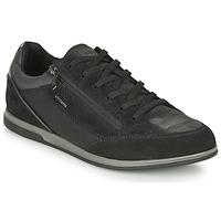Scarpe Uomo Sneakers basse Geox RENAN