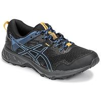 Chaussures Homme Running / trail Asics GEL-SONOMA 5