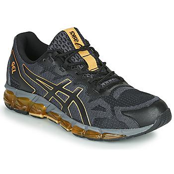 Scarpe Uomo Sneakers basse Asics GEL-QUANTUM 360 6