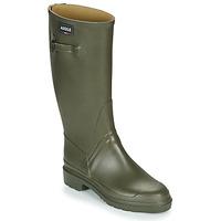 Chaussures Homme Bottes de pluie Aigle CESSAC